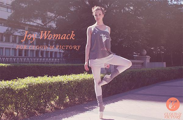 joywomack----cvfw132