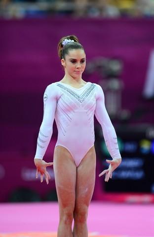 2012-us-olympic-gymnastics-team-and-team-usa-adidas-white-rhinestone-asymmetrical-leotard-gallery