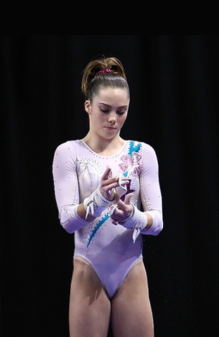 mc-kayla-us-nationals-white-leotard-with-floral-motif-and-crystals