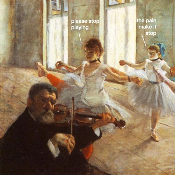 edwarddegas-ballet1