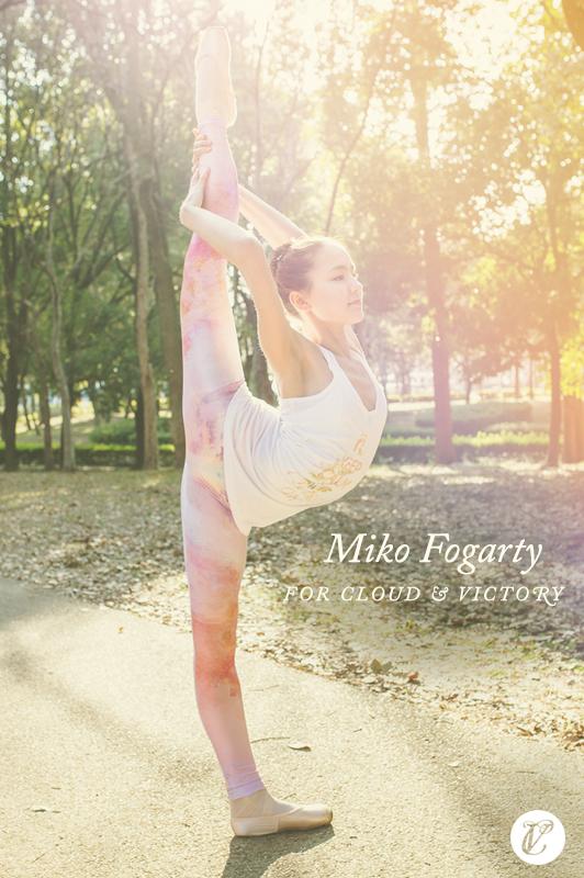 mikofogarty---cvss2