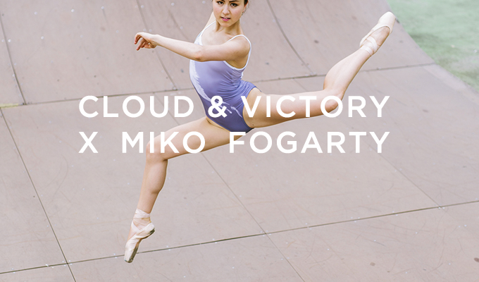 cloudandvictory-mikofogartyshoot-webcover