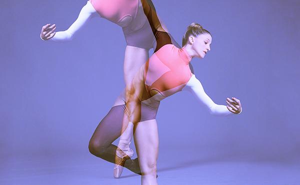 Ashley-Bouder-0