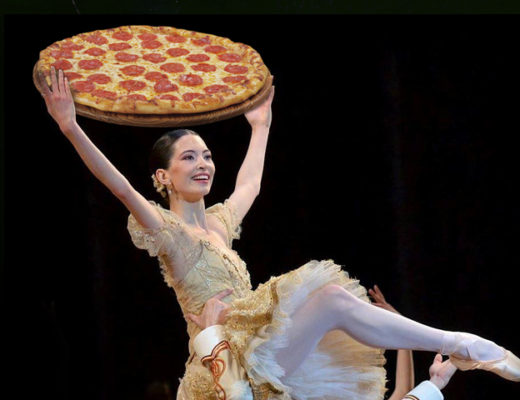 hannah-o-neill-pizza