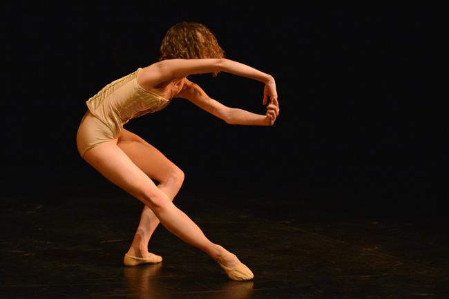 JeanetteKakareka-Dance