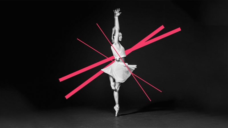 d8b562dc68 Ballet dancers immerse themselves so fully in their art that any halt of this  pursuit often comes as a ...